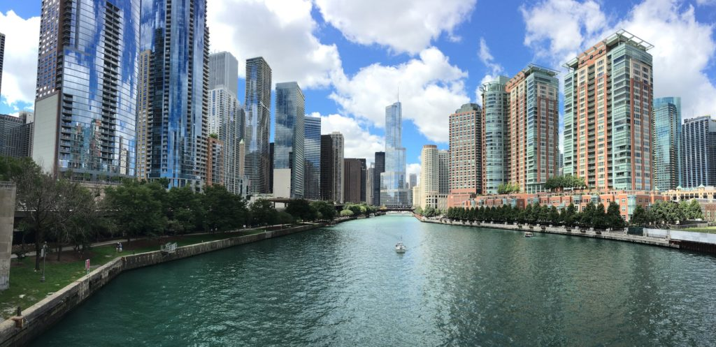 ASEEES Chicago